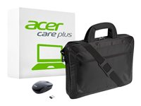 "K/Acer Options Pack 15.6""+G3-572-5409 Q3.1890B.AC0+NH.Q2CEF.002"